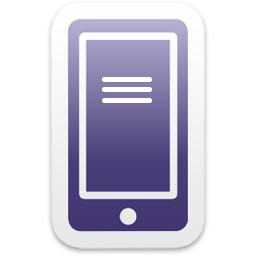 Mobile-Friendly Responsive Menu