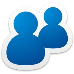 Contacts Directory